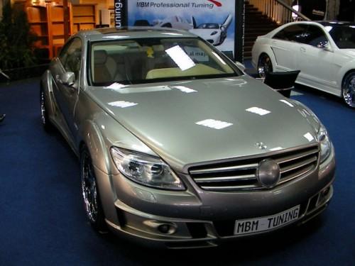 Luxury Show a deschis portile spre o noua odisee a extravagantei3435