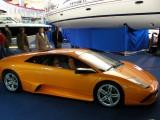 Luxury Show a deschis portile spre o noua odisee a extravagantei3438