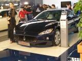 Luxury Show a deschis portile spre o noua odisee a extravagantei3441