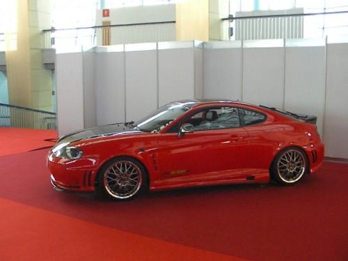 Luxury Show a deschis portile spre o noua odisee a extravagantei3443