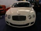 Luxury Show a deschis portile spre o noua odisee a extravagantei3445