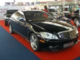 Luxury Show a deschis portile spre o noua odisee a extravagantei3448