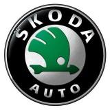 Skoda ar putea reduce numarul locurilor de munca cu 870 de posturi in 20093416