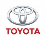 Toyota inchide un showroom3394