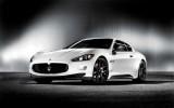 2009 Maserati MC Sport Line3391