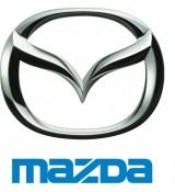 Mazda va inregistra un record anual in Romania3389