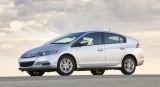 Honda Insight Hybrid - Lansare anuntata!3366