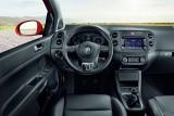 Volkswagen Golf Plus VI prezentat la salonul auto de la Bologna3360
