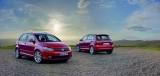 Volkswagen Golf Plus VI prezentat la salonul auto de la Bologna3361