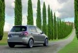 Volkswagen Golf Plus VI prezentat la salonul auto de la Bologna3364