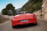 Vanzarile Porsche in America de Nord au scazut cu 46 %3358