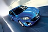 Proaspata si viguroasa - Noua Mazda 33350