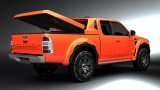 Ford prezinta conceptul Ranger Max la Motor Expo Thailanda3299