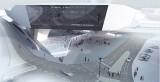 Noul muzeu Porsche se va deschide pe 31 ianuarie 20093294