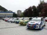 Scandal in Federatia Romana de Automobilism Sportiv3266