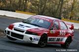 Scandal in Federatia Romana de Automobilism Sportiv3267
