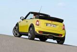 MINI Cabrio3248