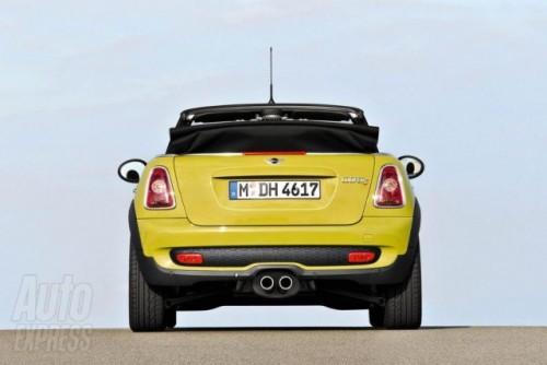 MINI Cabrio3255