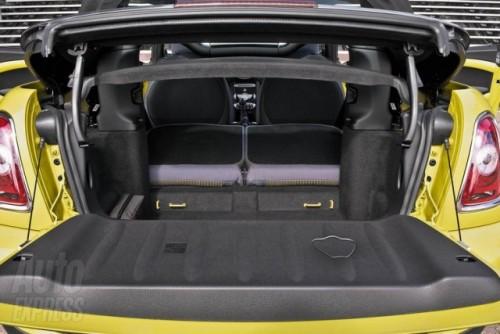 MINI Cabrio3256