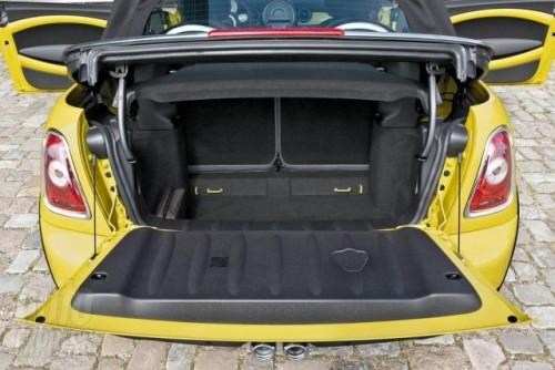 MINI Cabrio3257