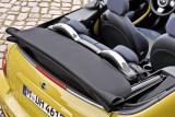 MINI Cabrio3258
