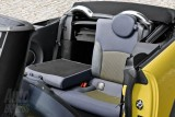 MINI Cabrio3259