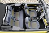 MINI Cabrio3260