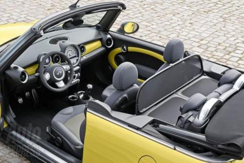 MINI Cabrio3261