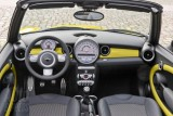 MINI Cabrio3262