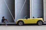 MINI Cabrio3263