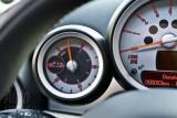MINI Cabrio3264