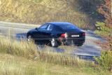 Audi A7 imagini-spion3244