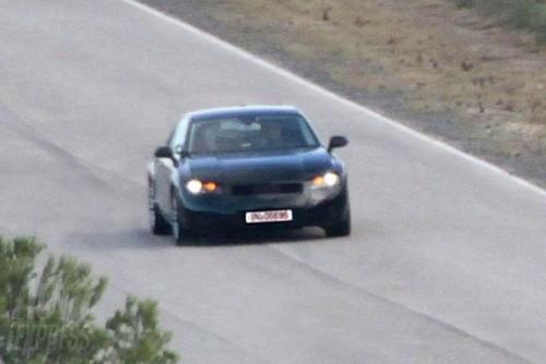 Audi A7 imagini-spion3246