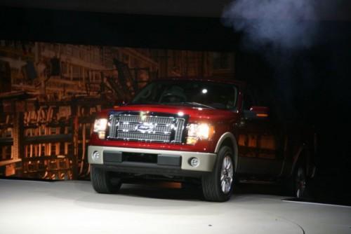 Ford: Marea Schimbare3217