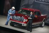 Ford: Marea Schimbare3222