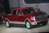 Ford: Marea Schimbare3228