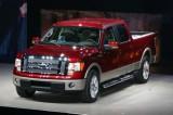 Ford: Marea Schimbare3214