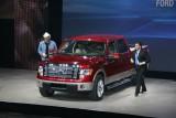 Ford: Marea Schimbare3219