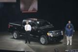 Ford: Marea Schimbare3220