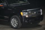 Ford: Marea Schimbare3223