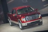 Ford: Marea Schimbare3227