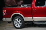 Ford: Marea Schimbare3229