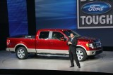 Ford: Marea Schimbare3230