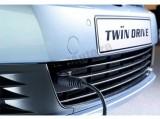 Volkswagen Golf 6 primeste o versiune hibrida3202