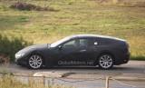 Maserati GranTurismo Spyder - O noua opera marca Pininfarina!3194