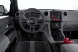 Volkswagen Pickup Concept - Reimprospatandu-ne memoria3190