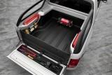 Volkswagen Pickup Concept - Reimprospatandu-ne memoria3188