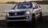 Volkswagen Pickup Concept - Reimprospatandu-ne memoria3189