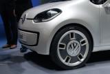 Volkswagen Chico - Calea rapida spre productie!3180
