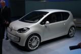 Volkswagen Chico - Calea rapida spre productie!3177